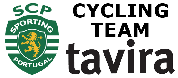 Sporting Tavira Cycling Team